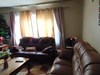 Photo 21: 11306 109A Avenue in Edmonton: Zone 08 House Triplex for sale : MLS®# E4237710
