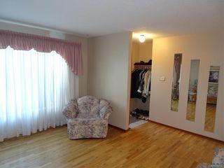 Photo 10: 143 HAMMOND Road in Regina: Coronation Park Residential for sale : MLS®# SK615009