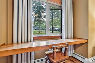 Photo 15: 114 155 Crossbow Place: Canmore Condo for sale : MLS®# E4261062