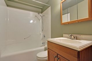 Photo 13: 34 105 Elm Place in Okotoks: Condo for sale : MLS®# C4000778