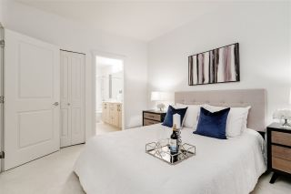 """Photo 18: 227 119 W 22ND Street in North Vancouver: Central Lonsdale Condo for sale in """"ANDERSON WALK"""" : MLS®# R2487523"""