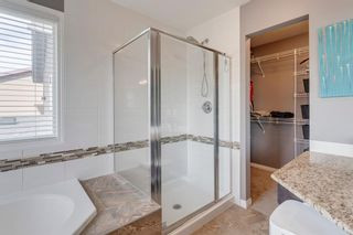 Photo 21: 1151 Kings Heights Way SE: Airdrie Detached for sale : MLS®# A1118627