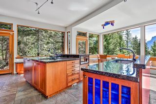 Photo 18: 34 Juniper Ridge: Canmore Detached for sale : MLS®# A1148131