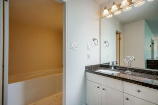Photo 16: 1402 71 JAMIESON Court in New Westminster: Fraserview NW Condo for sale : MLS®# R2604897