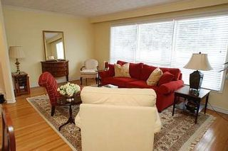 Photo 5: 78 Bedford  Park Avenue in Richmond Hill: House (Bungalow) for sale (N04: RICHMOND HILL)  : MLS®# N1326569