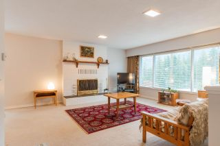 Photo 14: 1759 RIDGEWOOD ROAD in Nelson: House for sale : MLS®# 2461139