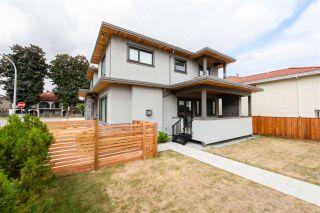 """Photo 20: 6707 BURFORD Street in Burnaby: Upper Deer Lake House for sale in """"UPPER DEER LAKE"""" (Burnaby South)  : MLS®# R2400145"""