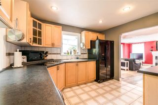 Photo 8: 2425 CAPE HORN Avenue in Coquitlam: Cape Horn House for sale : MLS®# R2370024