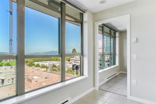 """Photo 17: 805 2799 YEW Street in Vancouver: Kitsilano Condo for sale in """"TAPESTRY AT ARBUTUS WALK"""" (Vancouver West)  : MLS®# R2481929"""