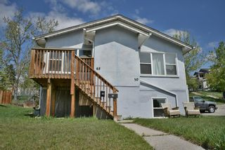 Photo 3: 48 Mission Road SW in Calgary: Parkhill Detached for sale : MLS®# A1110488