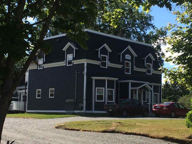 FEATURED LISTING: 469 Brother Street New Glasgow