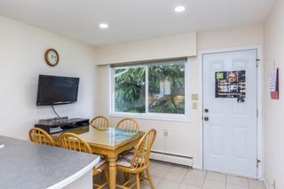 Photo 8: 7705 SPARBROOK Crescent in Vancouver: Champlain Heights House for sale (Vancouver East)  : MLS®# R2574144