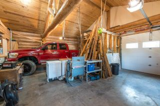 Photo 23: 28 NINE MILE Place, in Osoyoos: House for sale : MLS®# 190911