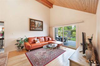 Photo 22: 5136 10A AVENUE in Delta: Tsawwassen Central House for sale (Tsawwassen)  : MLS®# R2573477