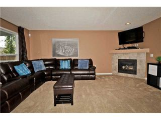Photo 3: 141 Westcreek Close: Chestermere Residential Detached Single Family for sale : MLS®# C3636615