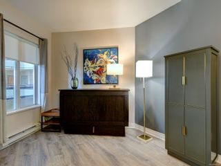 Photo 22: 207 203 Kimta Rd in : VW Songhees Condo for sale (Victoria West)  : MLS®# 869332