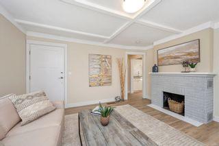 Photo 5: 240 Day Rd in : Du East Duncan Full Duplex for sale (Duncan)  : MLS®# 878341