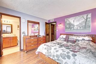 Photo 22: 1801 1100 8 Avenue SW in Calgary: Downtown West End Apartment for sale : MLS®# A1095397