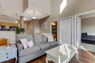 Photo 12: 1409 604 East Lake Boulevard NE: Airdrie Apartment for sale : MLS®# A1057063