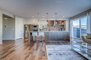 Photo 5: 27 Walden Mount SE in Calgary: Walden Detached for sale : MLS®# A1061206