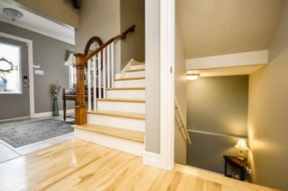 Photo 19: 212 Capilano Drive in Windsor Junction: 30-Waverley, Fall River, Oakfield Residential for sale (Halifax-Dartmouth)  : MLS®# 202116572