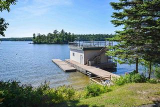 Photo 20: 11 Welcome Channel in South of Kenora: House for sale : MLS®# TB212413