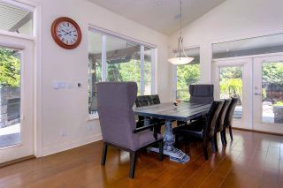 Photo 9: 712 SPENCE Way: Anmore House for sale (Port Moody)  : MLS®# R2496984
