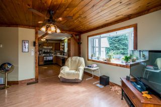 Photo 13: 9630 SIX MILE LAKE Road in Prince George: Tabor Lake House for sale (PG Rural East (Zone 80))  : MLS®# R2391512