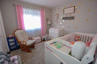Photo 7: 10508 108 Street in Fort St. John: Fort St. John - City NW House for sale (Fort St. John (Zone 60))  : MLS®# R2342404