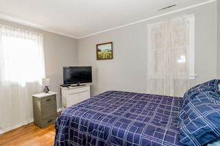 Photo 20: 41 Woodworth Road in Kentville: 404-Kings County Residential for sale (Annapolis Valley)  : MLS®# 202108532