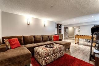 Photo 24: 134 Coverton Heights NE in Calgary: Coventry Hills Detached for sale : MLS®# A1071976