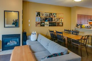 """Photo 4: 22 1800 MAMQUAM Road in Squamish: Garibaldi Estates Townhouse for sale in """"Virescence"""" : MLS®# R2214303"""