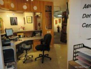 Photo 12: 590 North Rd in Gabriola Island: Isl Gabriola Island Mixed Use for sale (Islands)  : MLS®# 875467