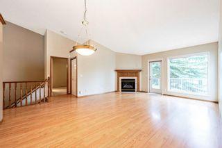 Photo 17: 35 Douglasview Park SE in Calgary: Douglasdale/Glen Semi Detached for sale : MLS®# A1149405