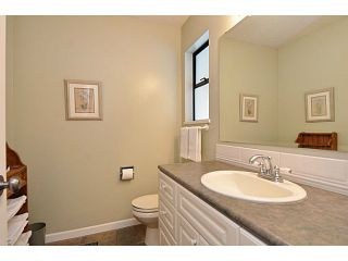 Photo 13: 3338 TENNYSON Crescent in North Vancouver: Lynn Valley House for sale : MLS®# V1114852