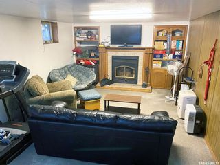 Photo 28: Holbrook Farms in Last Mountain Valley RM No. 250: Farm for sale : MLS®# SK809096
