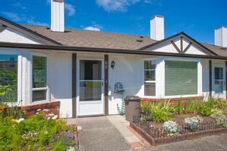 Photo 2: 60 120 N Finholm St in : PQ Parksville Row/Townhouse for sale (Parksville/Qualicum)  : MLS®# 879630