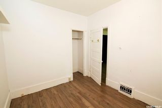 Photo 8: 2047 Princess Street in Regina: Cathedral RG Residential for sale : MLS®# SK864277