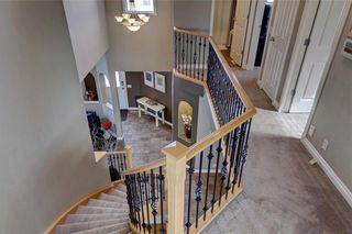 Photo 23: 101 CRANWELL Place SE in Calgary: Cranston Detached for sale : MLS®# C4289712