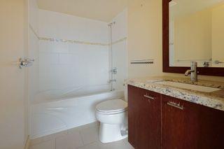 "Photo 11: 1205 8288 LANSDOWNE Road in Richmond: Brighouse Condo for sale in ""VERSANTE"" : MLS®# R2300169"