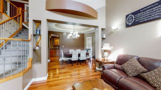 Photo 38: 13504 162 Avenue in Edmonton: Zone 27 House for sale : MLS®# E4237958