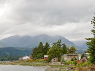 Photo 24: 5492 Deep Bay Dr in BOWSER: PQ Bowser/Deep Bay House for sale (Parksville/Qualicum)  : MLS®# 779195