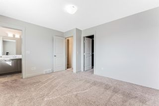 Photo 15: 20 SKYVIEW POINT Heath NE in Calgary: Skyview Ranch Semi Detached for sale : MLS®# A1088927