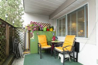 "Photo 14: 130 33173 OLD YALE Road in Abbotsford: Central Abbotsford Condo for sale in ""SOMMERSET RIDGE"" : MLS®# R2307519"