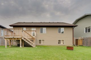 Photo 31: 6 Deer Coulee Drive: Didsbury Detached for sale : MLS®# A1145648