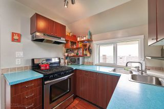 Photo 10: 2241 E PENDER Street in Vancouver: Hastings House for sale (Vancouver East)  : MLS®# R2169228