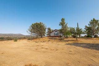 Photo 48: POTRERO House for sale : 6 bedrooms : 25511 Potrero Valley Rd