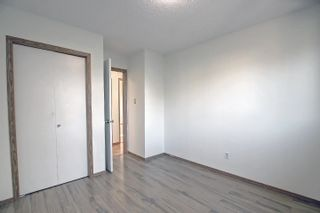 Photo 14:  in Edmonton: Zone 29 House for sale : MLS®# E4262869
