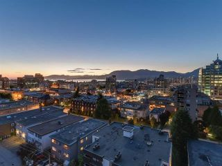 Photo 17: 902 1333 W 11TH AVENUE in Vancouver: Fairview VW Condo for sale (Vancouver West)  : MLS®# R2346447
