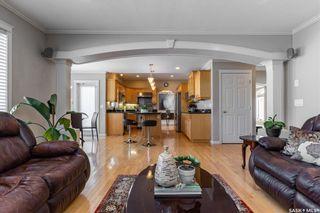 Photo 8: 828 Beechmont Lane in Saskatoon: Briarwood Residential for sale : MLS®# SK844207